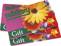GiftCard_