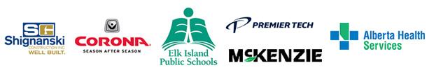 school_sponsors_2015