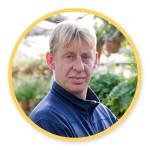 Staff_Profile_Francois
