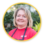 Staff_Profile_Shirley