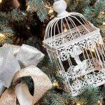 Christmas Tree Trends 2018