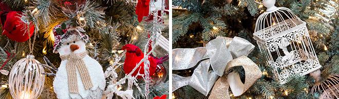 Christmas Tree Trends 2018 Salisbury Greenhouse