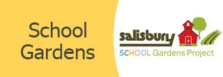 School_Community
