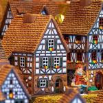 Christmas Folk Tales